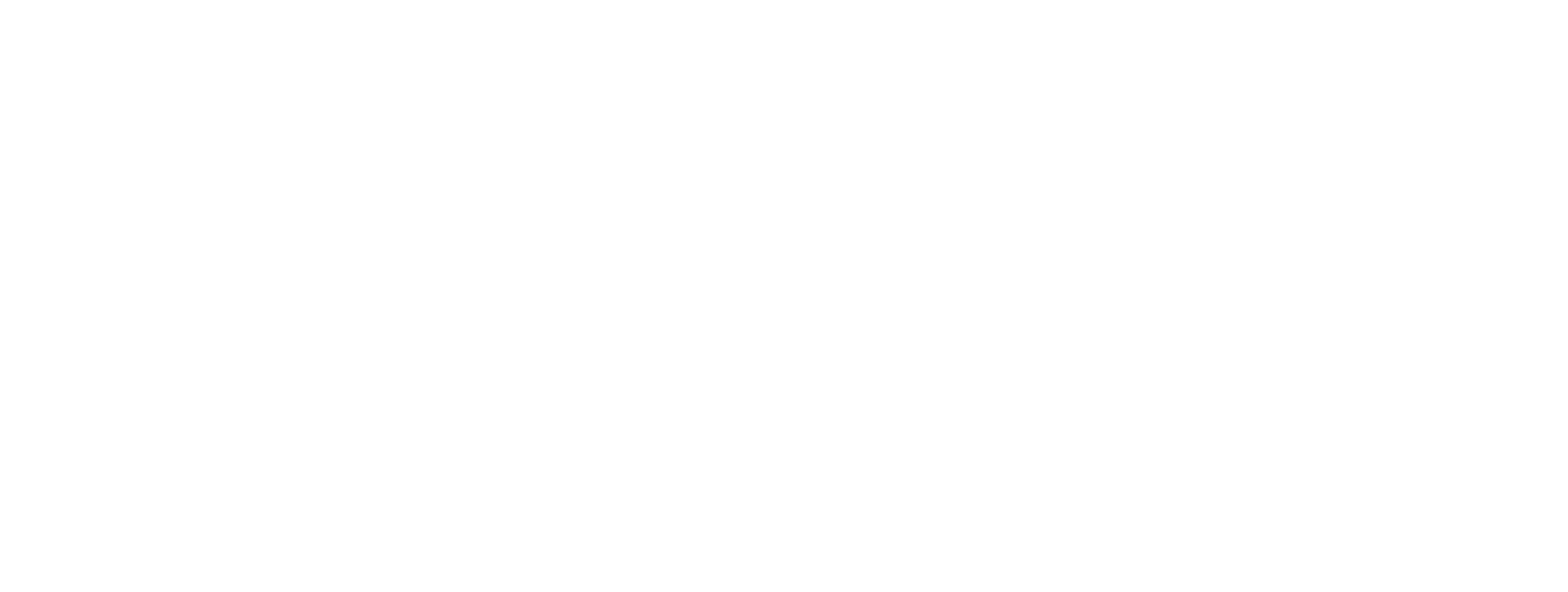 Manraj Ubhi Logo White